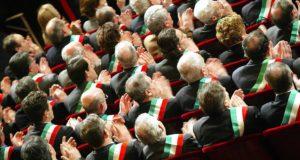 30 novembre: incontro per amministratori locali