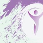 Weekend di spiritualità 2020, per giovani e giovanissimi