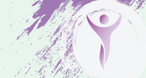 Weekend di spiritualità 2019, per giovani e giovanissimi
