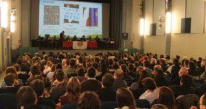 XVI Assemblea diocesana: invito e materiali utili