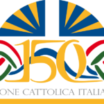 29 aprile: tutti all'incontro con papa Francesco per i 150 anni dell'Ac!