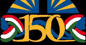 Il concorso per i 150 anni dell'Ac vicentina!
