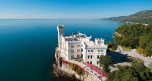 Campo itinerante adulti giovani, da Trieste alla Slovenia!