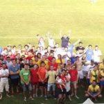 Torneo diocesano domenica 18 giugno!