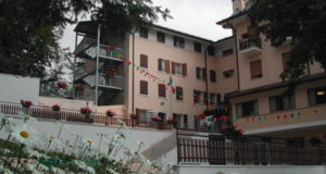 50 anni Casa Anna Maria Taigi a Tonezza del Cimone