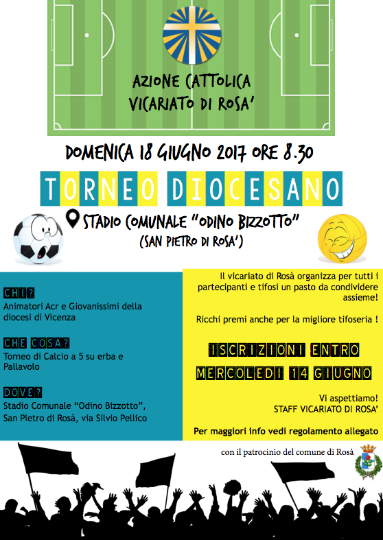torneo diocesano_2017_locandina