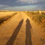 """""""Mendicanti del cielo"""": il weekend di spiritualità dal 27 al 29 ottobre"""