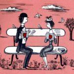 """Cammino per giovani coppie di sposi: """"A due a due li mandò"""""""