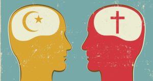 27 ottobre: giornata del dialogo cristiano-islamico