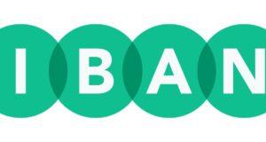 Dall'11 dicembre nuovo IBAN per l'Ac vicentina