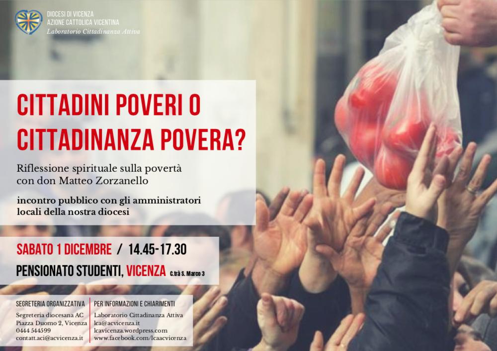 lca povertà amministratori 1.12.18