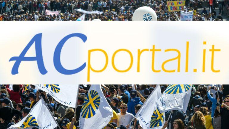 Adesioni online con AC PORTAL – indicazioni per l'uso