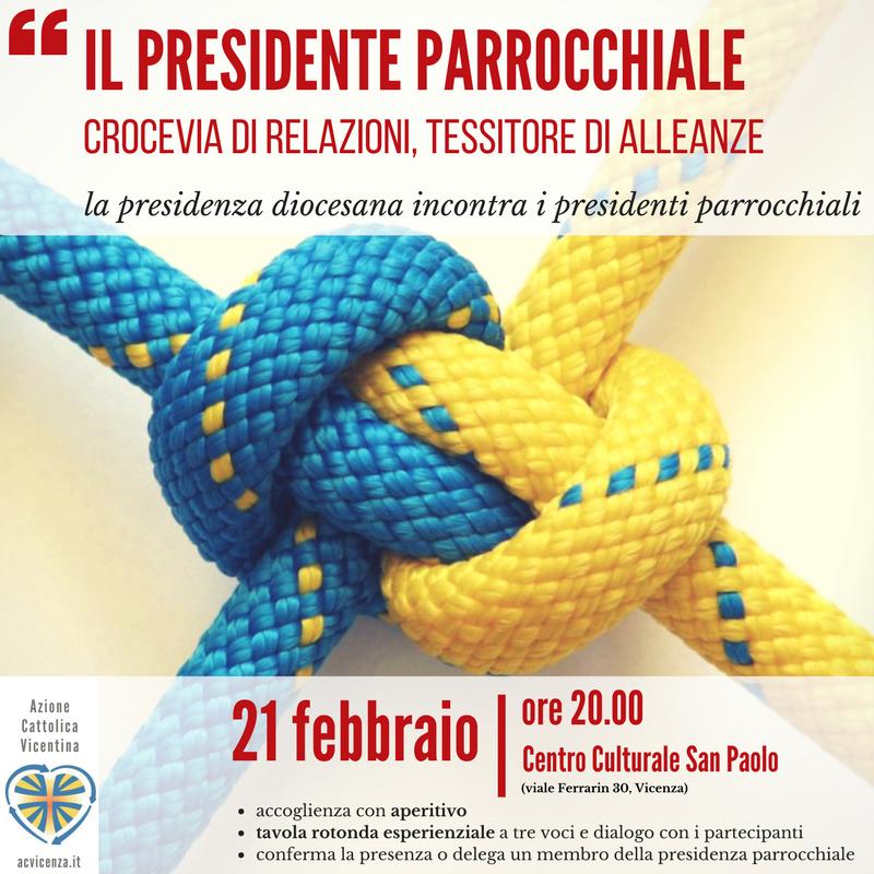 incontro presidenti 21 febbraio 2018 (3) (2)