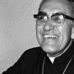 Un incontro sul vescovo santo Oscar Romero