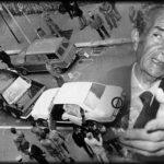 Aldo Moro, quarant'anni dalla morte che cambiò l'Italia