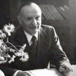 AC e santità popolare: Giuseppe Lazzati