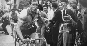 AC e santità popolare: Gino Bartali