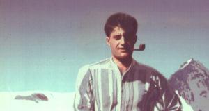 AC e santità popolare: Pier Giorgio Frassati