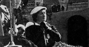 AC e santità popolare: Armida Barelli