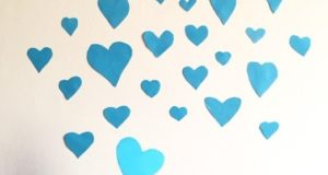 """""""Stories d'amore. Dalla Parola all'azione"""" – La prima giornata studio del settore giovani è all'ascolto dell'Amare"""