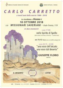 L0candina-Carlo-Carretto-001