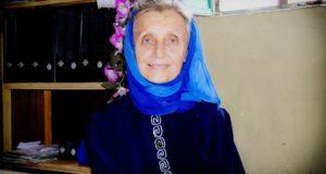 Ac e santità popolare: Annalena Tonelli