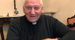"""""""L'Ac è per la Chiesa esempio e presenza concreta nel territorio"""""""