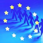 L'Europa, i giovani e il nostro domani