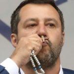 """""""Non possiamo più tacere"""": il messaggio della presidente diocesana"""