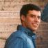 Ac vicentina e santità popolare: Franco Galvanetto