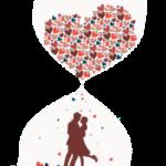 """Cammino per giovani coppie di sposi: """"Tra sogni e segni. Il tempo nella vita di coppia"""""""