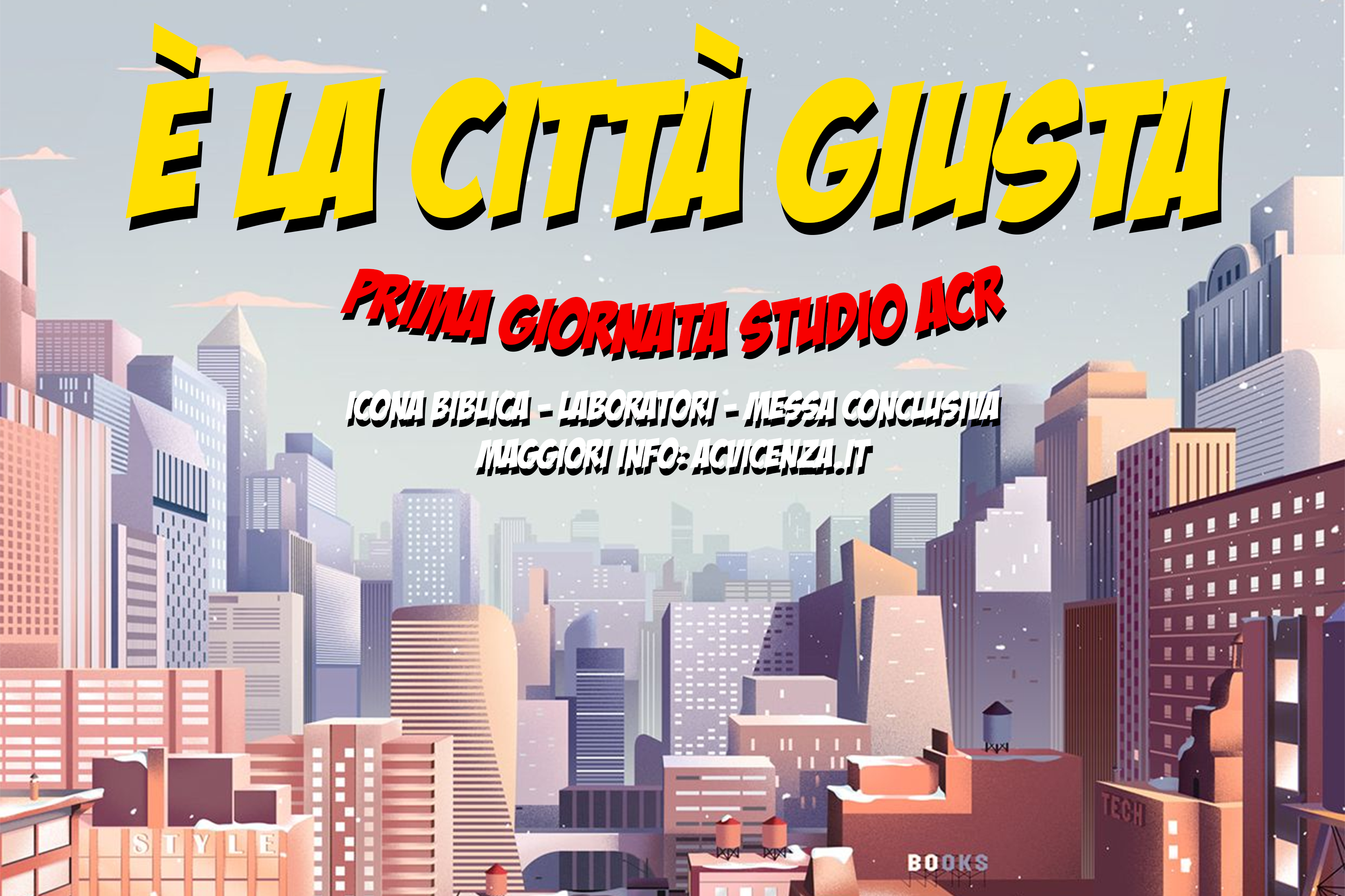 Prima GS Volantino 2019-20 Ritaglio Sito