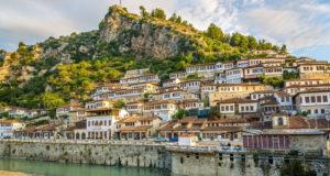 Campo itinerante Adulti Giovani – Albania 1990/2019
