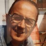 Ac vicentina e santità popolare: Angelo Giuliari