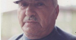 Ac vicentina e santità popolare: Antonio Damini