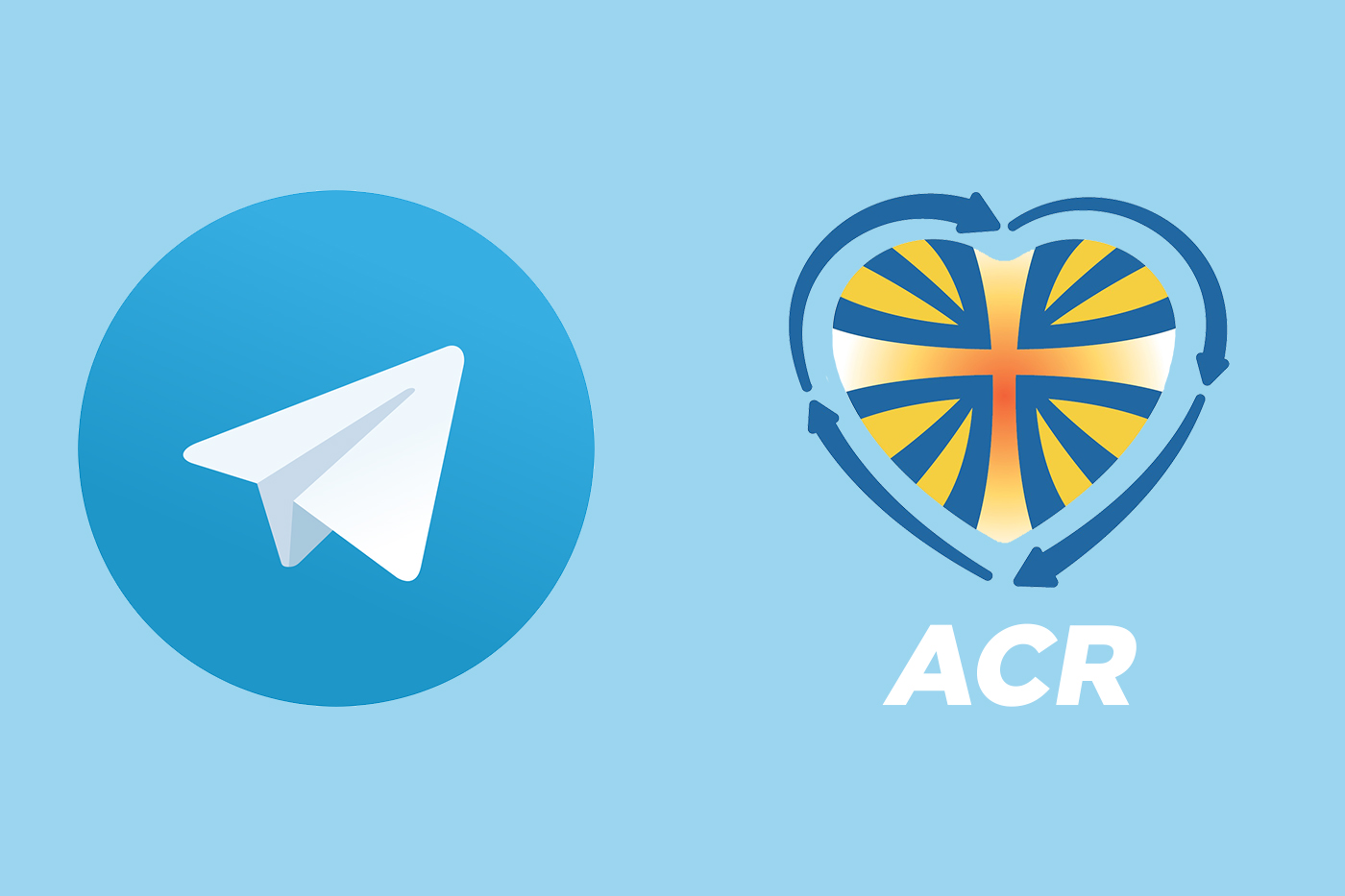 acr-telegram
