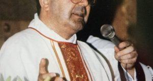 Ac vicentina e santità popolare: don Antonio Doppio