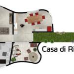 Casa di Risonanza