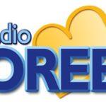 Via Crucis in diretta su Radio Oreb venerdì 26 marzo