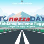 TOnezzaDAY – Abitiamo insieme l'oggi