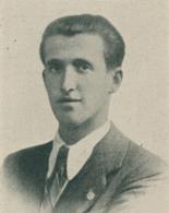 Giacomo Prandina