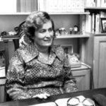 Tina Anselmi: alla scoperta di una testimone AC tra Bassano del Grappa e Castelfranco Veneto