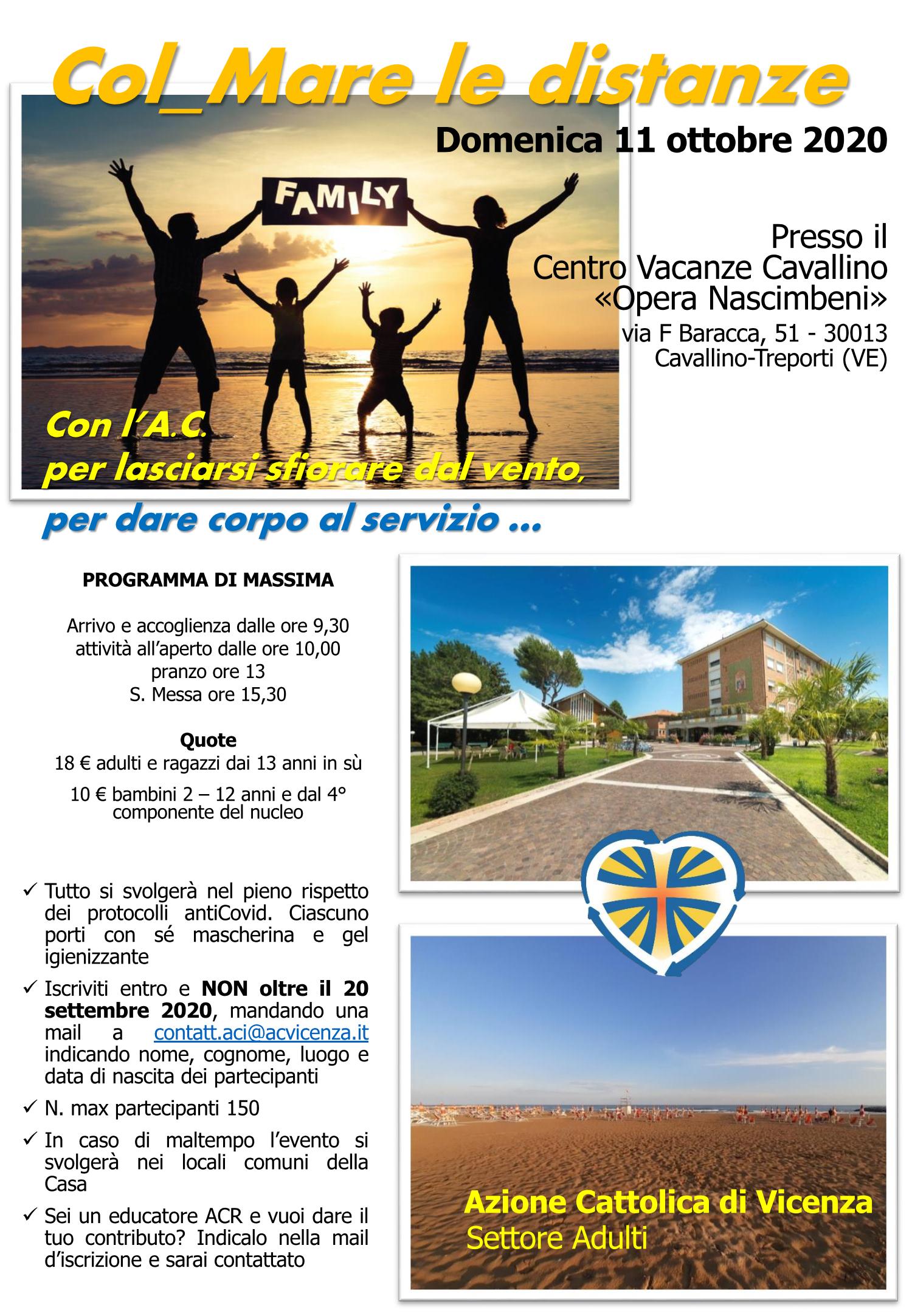 Volantino Cavallino_Page_1