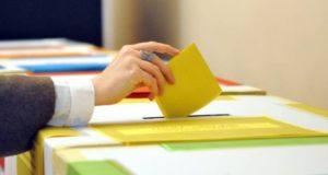 Approfondimenti sul Referendum confermativo del 20-21 settembre