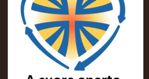 Nota della Presidenza diocesana