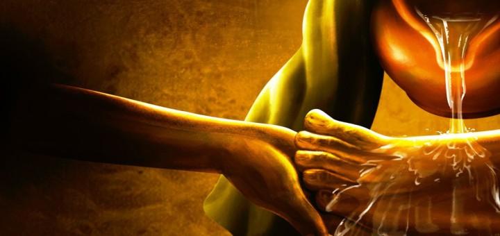 """""""Mendicanti del cielo"""": dal 6 all'8 novembre il weekend di spiritualità"""