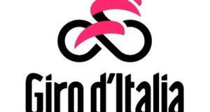 Il Giro d'Italia passa per Tonezza del Cimone