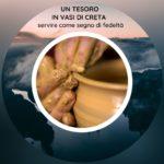 """Un tesoro in vasi di creta"": ASSEMBLEA DIOCESANA AC"