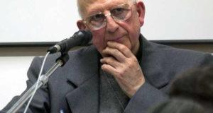 Ad-Dio a don Bruno Maggioni e Padre Bartolomeo Sorge