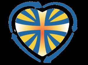 AC Vicenza Logo